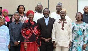 Banner Nigeria Holysites2