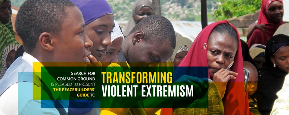 transforming-violent-etremism-hp-banner