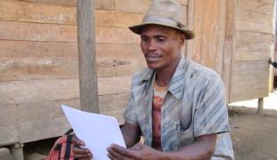 Project Mazava II: Building Trust around Madagascar's Mining Sites