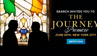 Journey_HP-banner_NYC_watch-now