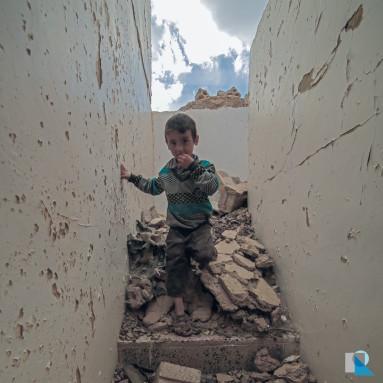 Yemen campaign 1