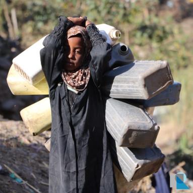 Yemen campaign 5