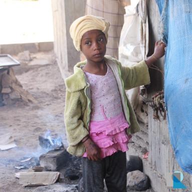 Yemen campaign 9