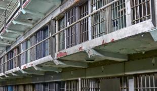 Deradicalization in Tunisian Prisons