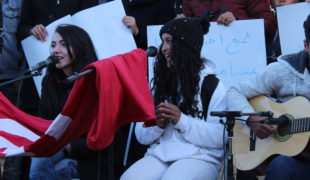 After Search, young Tunisians become leaders against extremist violence